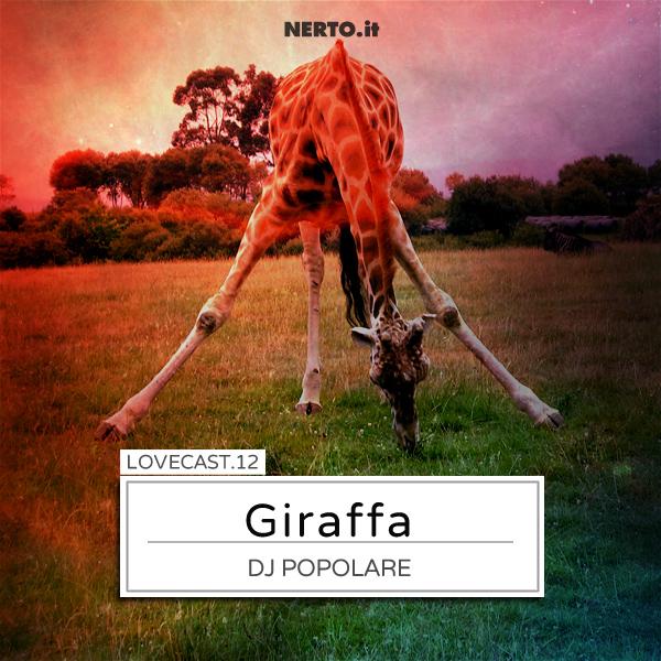 giraffa_hi